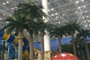 哈尔滨英杰水世界门票-英杰水上乐园一日游-英杰水上乐园多少钱