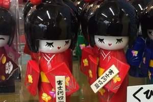 北京到日本七日游要多少钱_去日本旅游要准备什么_日本游攻略