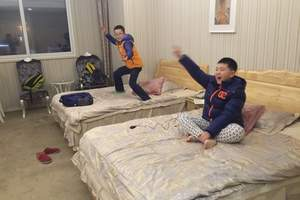 德清锦逸精品酒店