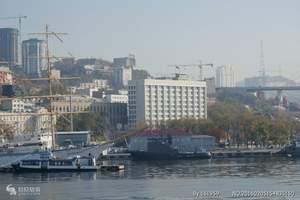 暑期合肥到俄罗斯旅游_经典俄罗斯莫斯科、圣彼得堡7日游