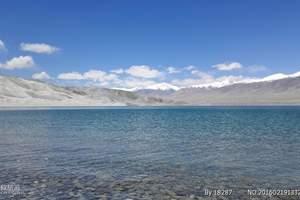 维吾尔民俗+巴楚红海胡杨林+伯乡+卡湖+达瓦昆沙漠五日游