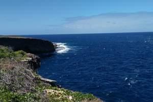 长春到塞班岛旅游团,海岛旅游,蜜月旅游,长春到塞班岛6日游