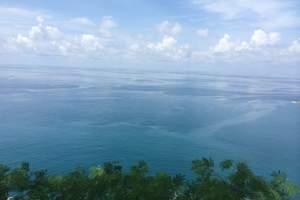 石家庄出发到巴厘岛旅游 石家庄到巴厘岛纯玩双飞7日游