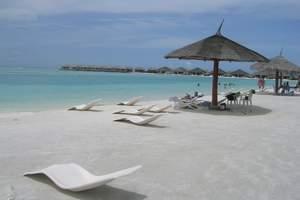 东莞去巴厘岛六天游要多少钱|直飞巴厘岛阿勇河漂流6日品质游
