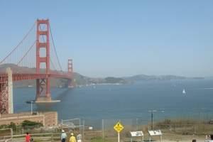 美国10天丨美国东海岸大瀑布10天赏樱深度之旅