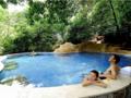 亚马逊水上主题乐园门票预订 长沙到平江亚马逊水上乐园一日游