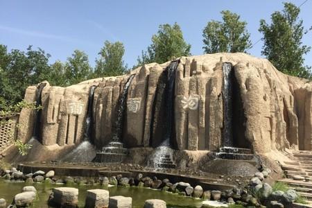 北京到新疆旅游专列 西部五省空调四人包厢品质专列14日游