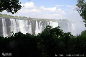 南部非洲4国20天体验之旅-津巴布韦攻略-纳米比亚跟团游价格