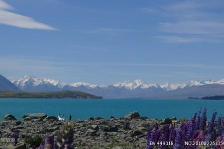 印象南半球·纯玩儿澳大利亚、新西兰、高端12日游