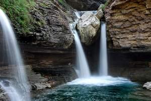 太原到林州大峡谷二日游_太原到林州大峡谷旅游团