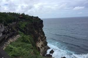 【港岛奇兵】青岛到巴厘岛+香港乐享七天六晚游
