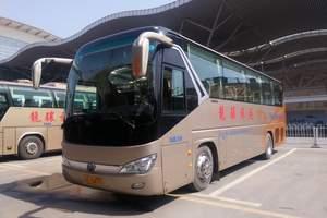 长沙大巴车去哪里租_长沙旅游用车去哪里租_长沙会议用车哪里租