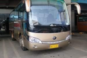 长沙专业租车公司_长沙出租大巴车的公司_长沙租车公司推荐一日