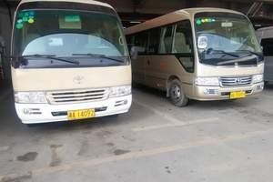 长沙市租旅游大巴车电话_长沙市租旅游大巴车联系电话_长沙租车