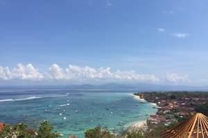太原到巴厘岛,新加坡—巴厘淘沙6晚8天