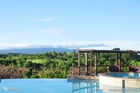 去菲律宾长滩岛5晚7天行程-长滩岛的行程都是几天的?蜜月旅游