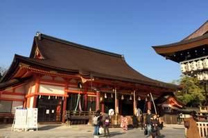 淄博去日本多少钱 淄博去日本价格 淄博去日本本州包机五日乐享
