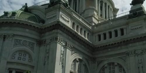 阿兰达皇家博物馆