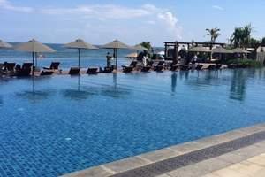 惠州罗浮山、游艇、华家班入住巽寮湾海公园+凯泉高尔夫三天游