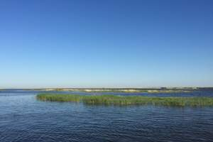 俄罗斯贝加尔湖+伊尔库双飞四日游(每周二发团)满洲里出境