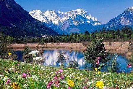 长春到长白山旅游 长白山北坡2日游 四星住宿无购物
