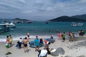 <广西旅游景点>越南下龙、河内、北海银滩、桂林8天7晚品质游