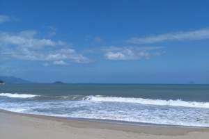 石家庄到北海越南旅游团 下龙湾、河内、北海、东兴芒街双飞6日