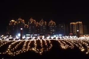 从北京去大连游玩攻略线路_大连哪里值得一去_去大连双飞三日游
