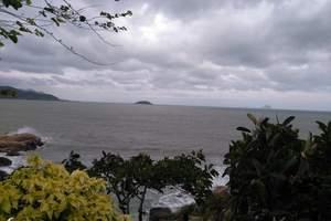 蜜月首选小众海岛_青岛去越南醉美芽庄纯玩双飞5日独家私人沙滩