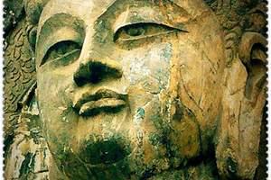 龙门石窟旅游价格_郑州去龙门石窟旅游多少钱_龙门少林寺一日游