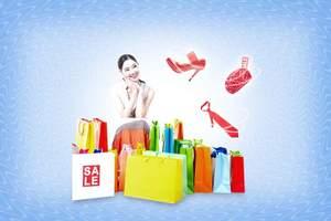今年将设19家免税店 海外购物消费回归在即