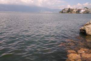 石家庄到蓬莱长岛旅游行程 石家庄到蓬莱长岛三日游汽车团报价