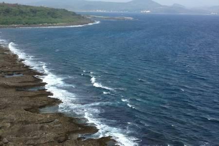 台湾旅游、深圳出发去台湾旅游、台湾、台湾精致系列美景六天游