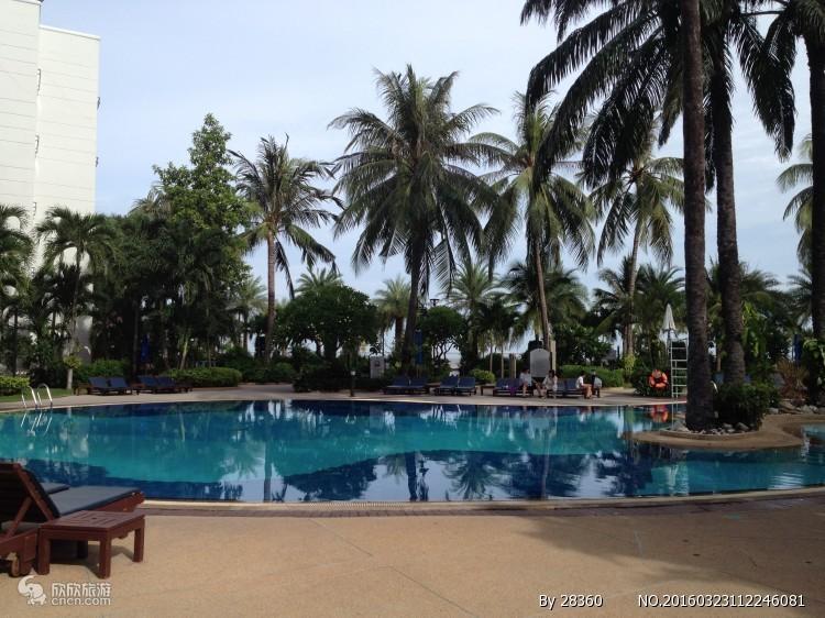 延吉到泰国特价8日游_延吉出发到泰国旅游_延吉报名去泰国旅游