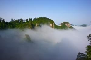 云台山旅游怎么样_云台山旅游好玩吗_郑州到焦作云台山一日游