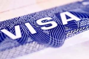 多国签证政策有新变化 赶紧看看对你有何影响?