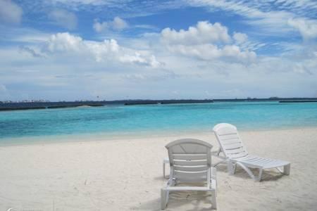 长春去马尔代夫需要签证吗_去马尔代夫薇拉瓦鲁岛4晚6天多少钱