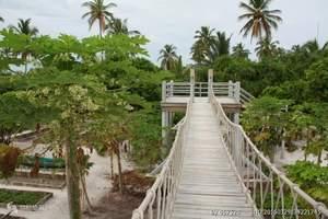 巴厘岛6日跟团游直飞无购物,海边五星度假酒店(含私人沙滩)