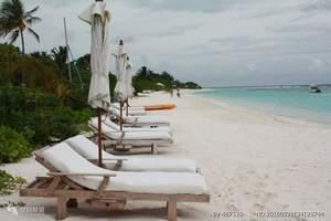 马尔代夫四季酒店多少钱:马尔代夫四季库达呼拉岛