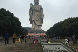 特价上海到无锡一日游(天天发团,免费上门接送)
