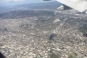 洛杉矶10游_河北出发到美国旅游需要多少钱_石家庄美国旅游