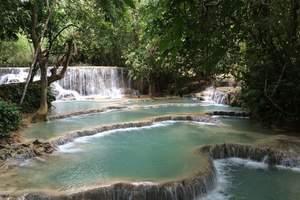 老挝旅游 昆明到老挝旅游 昆明到老挝自驾游