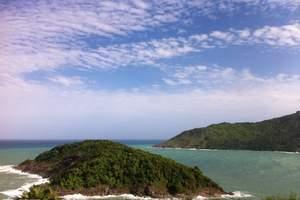 广元寒假到泰国普吉岛旅游多少钱|广元到普吉岛6天5晚旅游费用