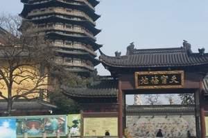 常州天宁禅寺