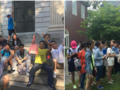 暑期美国游学季-哈佛大学麻省理工宿舍五真游学14天之旅