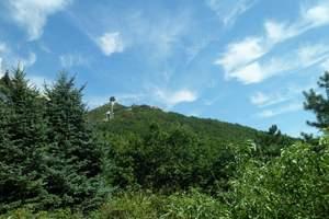 太平山国家森林公园一日游(独立包团)