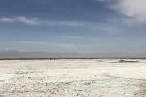 漠河找北、北极村、哈尔滨、太阳岛、关东古巷动卧6日/双动5日