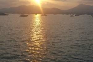 疯狂泼水节-直飞普吉岛6晚8日游  泼水节  普吉岛