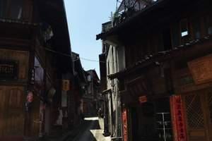 天津到云南旅游团价格_昆明、芒市、瑞丽、腾冲、四飞温泉六日游