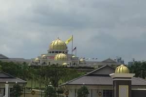 新加坡马来西亚旅游要多少钱-铂金新马.波德申.马六甲7日游